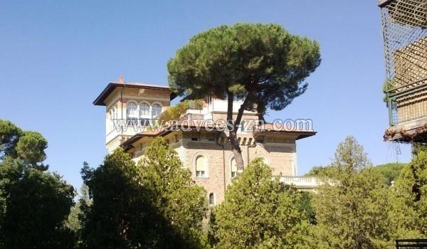 Виза в Италию отзывы — Посольство Италия форум, отзывы
