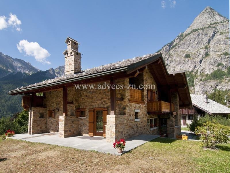 Купить дом в италии в альпах