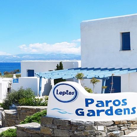 Аренда домов вилл в греции