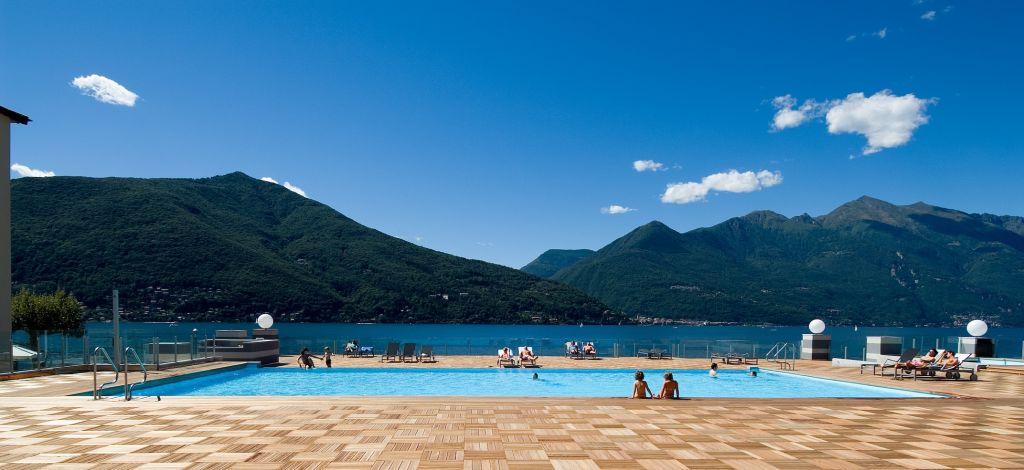 Foto resort (5).jpg