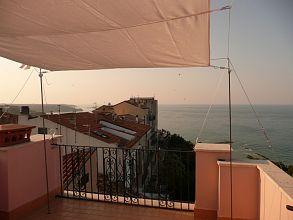 Налог с недвижимости в италии