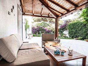 Ипотека на Кипре для русских: купить квартиру, проценты по